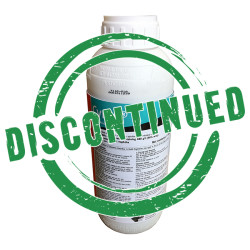 Cyren Discontinued Pitchcare