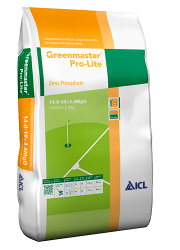 Greenmaster ProLite Zero Phosphate