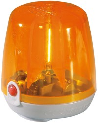 John Deere Flashlight