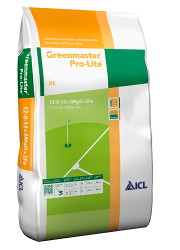 Greenmaster ProLite NK