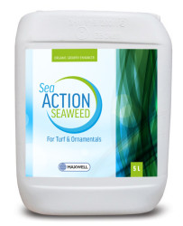 SeaAction Packshot 2018