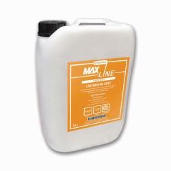 Max-line Instant 06/17