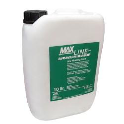 Maxline Platinum Pro