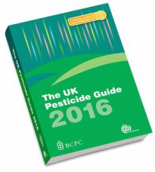 UKPG Book 2016 resize