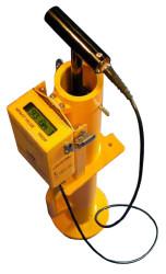 Clegg Hammer - Soil Impact Tester