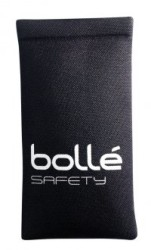 Bolle Rush Safety Specs Case
