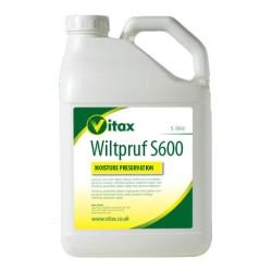 Wiltpruf S600 5L