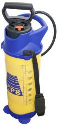 Cooper Pegler CP8 sprayer