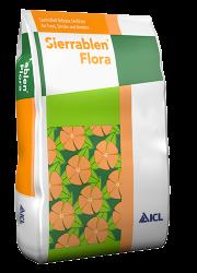 Sierrablen Flora