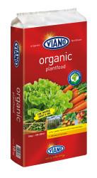 Viano Organic Plant Food
