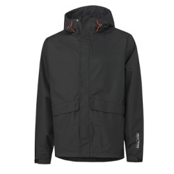 HH Waterloo Jacket