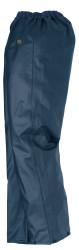 Navy Voss Pant Edited