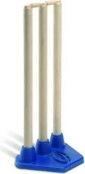 Pro Flex Cricket Stump (CRK 265)