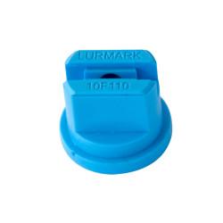 Flan Flat Nozzle Lurmark 10F 110