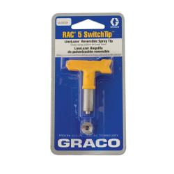 GRACO FIELDLAZER S90 SPRAY TIP RAC 5 315 (LL5315)