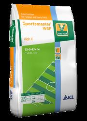 Sportsmaster WSF High K