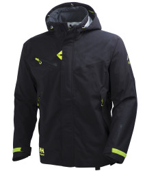 71161 990 HH Magni Shell Jacket