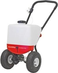 Earthway S15 Spray-Pro
