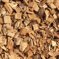 Hardwood Chip Premium