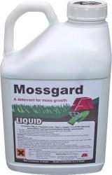 MossGard Moss Deterrent 5L
