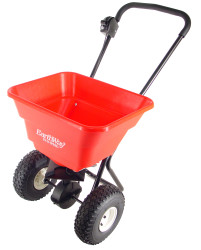 Ev-n-Spred 2050P Fertiliser and Seed Spreaders