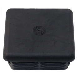 Square Drop In Lid