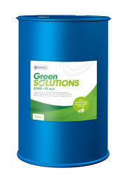37 0 0 200 L Green Solutions Sept 17
