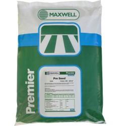 Maxwell Premier Pre Seed 6-9-6