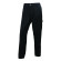 Helly Hansen Sheffield Pant 990