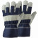 Briers Twin Pack Rigger Gloves
