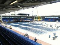 Shrewsbury Stage&seating