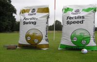 Fertilis Swing & Speed.jpg