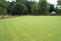 Hurlinghambowlsmiddle.jpg