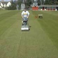 septcricket-diary-mowing.jpg