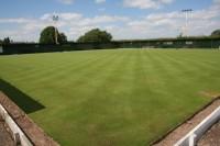 donnington-bowling-green-june-08-002_website.jpg