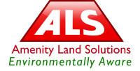 ALS Logo Final HR