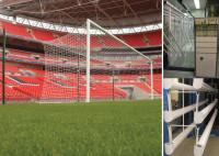 Harrod Wembley Image