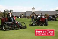 Toro on Tour 2010.jpg
