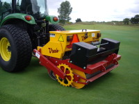 Vredo%20at%20Southport%20&%20Ainsdale%20(4)[1]