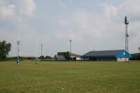 2006-rfu-dry-view.jpg