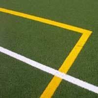 telford-artificials-lines-c.jpg