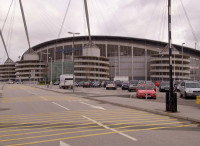 Man City Stadium Outside.jpg