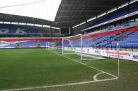 Bolton  Goals2