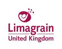 Limagrain UK logo.jpg
