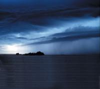 jersey-clouds_elizabeth_cas.jpg