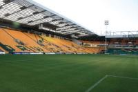 Norwich-Stadium.jpg