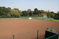 WimbledonOutsideCourt6.jpg