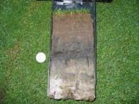 Soil-fundamentals-core.jpg