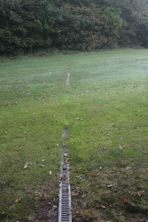 lilleshall golf course drains.jpg