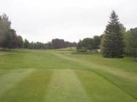 september-golf--diary-view.jpg